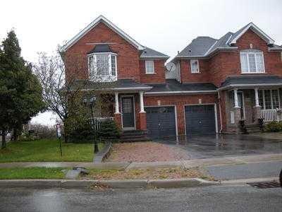 2291 Bankside Dr , Mississauga,  sold, , Karin & Brian Vetere, Sutton Group - Summit Realty Inc., Brokerage*