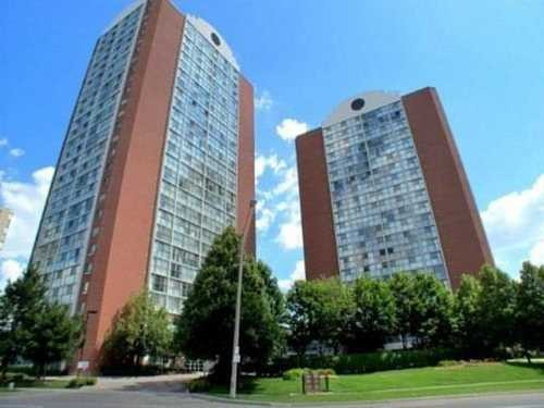 415 - 4185 Shipp Dr ,  W2919098, Mississauga,  sold, , Karin & Brian Vetere, Sutton Group - Summit Realty Inc., Brokerage*