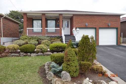 515 Louis Dr ,  W2817511, Mississauga,  sold, , Karin & Brian Vetere, Sutton Group - Summit Realty Inc., Brokerage*