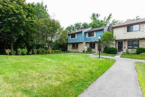 34 - 6433 Charing Dr ,  W2983535, Mississauga,  sold, , Karin & Brian Vetere, Sutton Group - Summit Realty Inc., Brokerage*