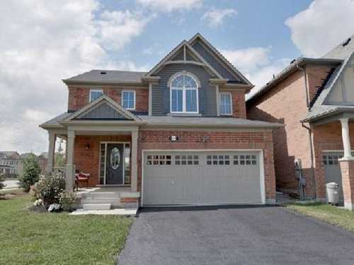 151 Higginbotham Cres ,  W2999694, Milton,  sold, , Karin & Brian Vetere, Sutton Group - Summit Realty Inc., Brokerage*