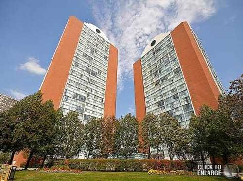 1513 - 4185 Shipp Dr ,  W2808596, Mississauga,  sold, , Karin & Brian Vetere, Sutton Group - Summit Realty Inc., Brokerage*