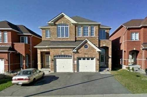 5957  Stonebriar Cres W,  W3075396, Mississauga,  Semi-Detached,  for sale, , Karin & Brian Vetere, Sutton Group - Signature Realty Inc., Brokerage *