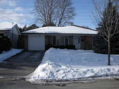2154 Greenhurst  , Mississauga,  sold, , Karin & Brian Vetere, Sutton Group - Summit Realty Inc., Brokerage*
