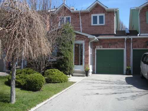 4675 Westbourne  Terr , Mississauga,  sold, , Karin & Brian Vetere, Sutton Group - Summit Realty Inc., Brokerage*