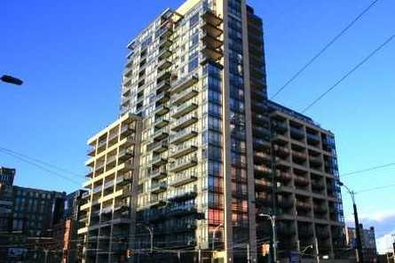 438 King  , Toronto,  sold, , Karin & Brian Vetere, Sutton Group - Summit Realty Inc., Brokerage*
