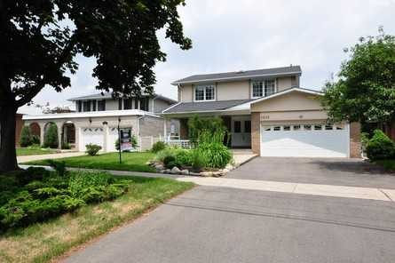 2429 Cliff Rd , Mississauga,  sold, , Karin & Brian Vetere, Sutton Group - Summit Realty Inc., Brokerage*