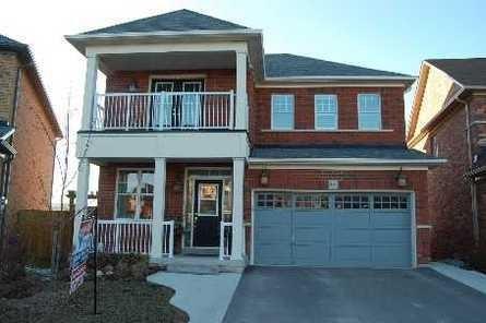 410 Chandler Cres ,  W2288870, Milton,  sold, , Karin & Brian Vetere, Sutton Group - Summit Realty Inc., Brokerage*