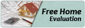 Free Home Evaluation, Karin & Brian Vetere REALTOR